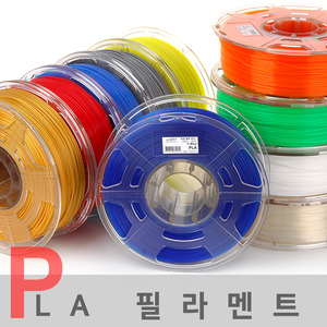 빙글,위드필,bingle,withfil,filament,3dprinter